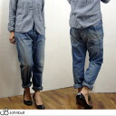 Women's denim jeans light once servicing denim work jeans AP109 review 3% discount for products