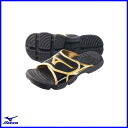 ★Professional player Mizuno sandals <Mizuno>Each professional player Mizuno 2KJ-10600 size