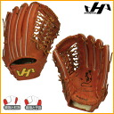 ★ax SERIES ax-009 for glove outfielders for Hatakeyama hard expressions