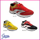 Kubota Slugger training shoes low cut LT14-D031