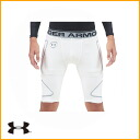 ★ Under Armour UA breakthroughs rider BBB7442 colour:WHT each size
