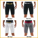 ★ Each each MBB7436 color size with the under Armour UA break slider III cup storing pocket