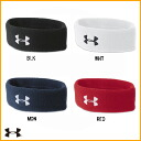-Under Armour UA performance head band AAL4399 each color.