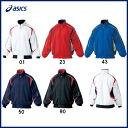★ ASICS ground coat BAG005