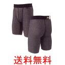 ★ Kubota Slugger bandage pants K-H700