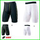 -SSK sliding pants Cup retractable BSP002