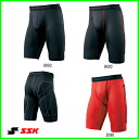 -SSK SCB inner pants Cup retractable SCB017P