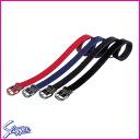 ★ frosting Kubota Slugger belt Q-31