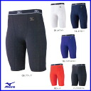 ●Each Mizuno global elite bio gear spats 52CP-160 color