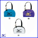 ★ Each Mizuno enamel mini-case 6DT-155 L7.5 X W4 X H5cm color