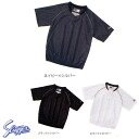 ★Each each Kubota slugger V Jean short-sleeved L-8V size color