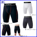 ★ Each each Mizuno sliding underwear 52CP-200 size color