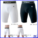 ★ Each each Mizuno sliding underwear 52CP-210 size color