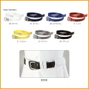 ★Each FLORIDAWIND (Florida wind) baseball belt color