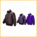 ★ Each each nylon ground coat HR-940J color size for high gold youths