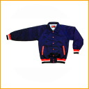 ★ Each grand coat HR-970J navy (01) for high gold youths size