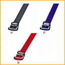 ★ high gold clarino backed belt matte type long HV-805L each color