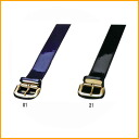 ★ Each belt regulation size HV-905 color belonging to high gold clarino back