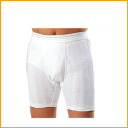 ★ Each sliding underwear WSP120 size for world Pegasus adults