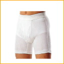 ★ Each sliding underwear WSP110 size for world Pegasus boys
