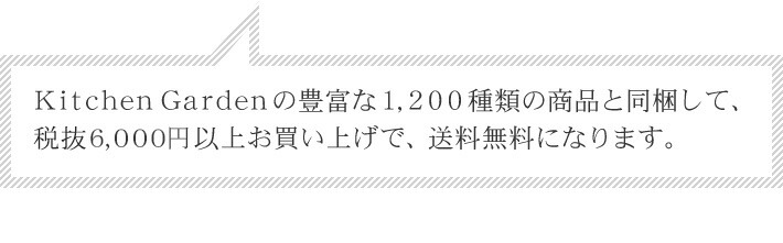 100% �ԥ奢��ץ륷��å�