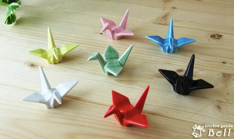 最简单折纸大全图解,折纸飞机