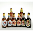Hitachi-wild nesting daidai ALE with set of 8