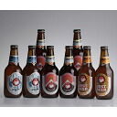 Happy new year ALE with hitachino 8 piece set