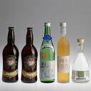 """Hitachi-wild beer-pure, Ibaraki """"fall up"""" kiuchi plum wine and shochu kiuchi 25 5 book set"""