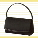 Black formal bag: RA-230 (boxed)