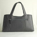 Shark skin handbags: NRM-204