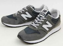 NEW BALANCE (new balance) MRL996-FB MAGNET magnet store limited edition