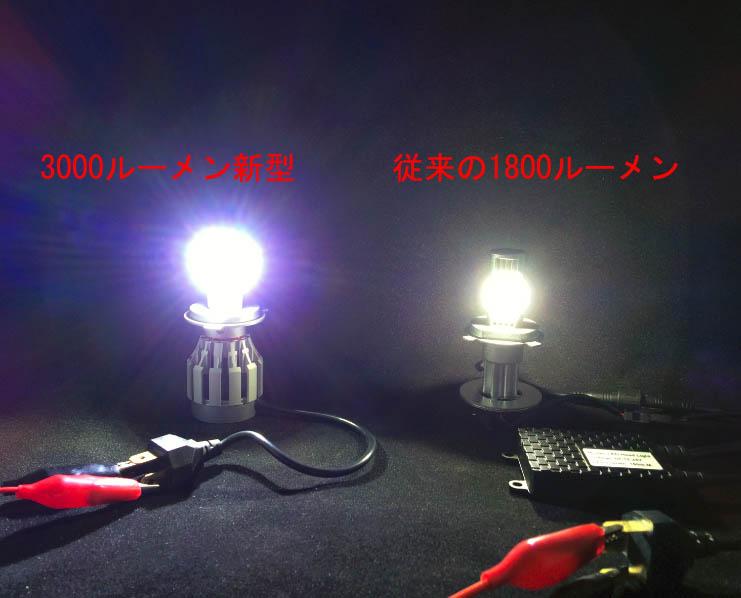 3000�롼��� LED �ե�������