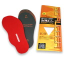 Bio high Tel Mania (2 mm thickness, S M L) insoles and Orthotics type!  Mountain 本化学工業