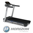"Horizon treadmill adventure1plus ""adventure 1 plus' household running machine / treadmill / room runner"