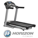 Running machine / room runner for horizon treadmill PARAGON 6 first-class families