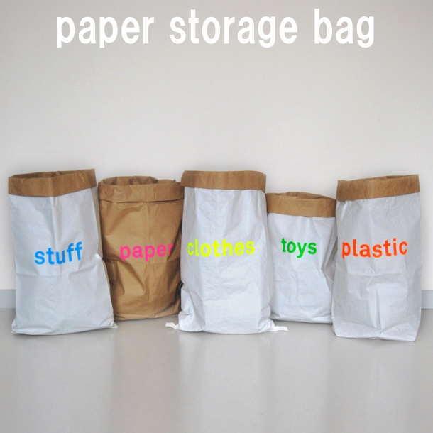 kolor paper bag