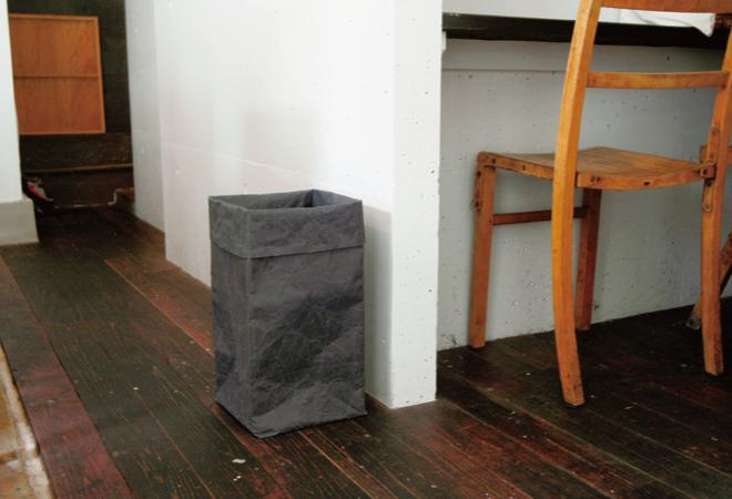 ボックス/ゴミ箱
