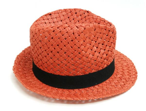 纸帽子和徽章