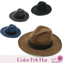 TBA destination stitch * brimmed articulate hats