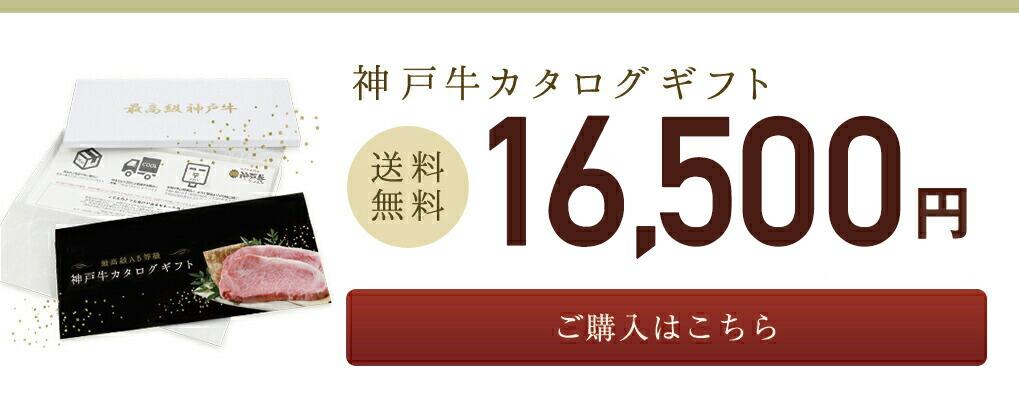 10000円で選べる5種類