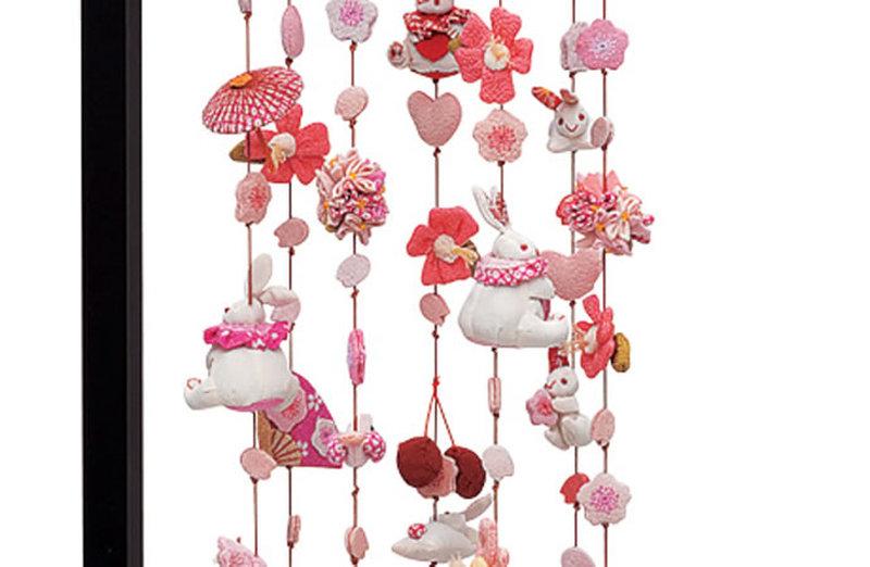 すべての折り紙 折り紙 雛人形 : 雛人形 雛飾り つるし飾り つる ...