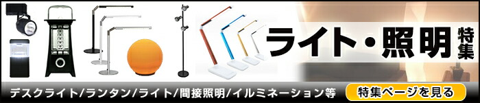 iPad ipad �����������С������ꥳ�ԣУ�