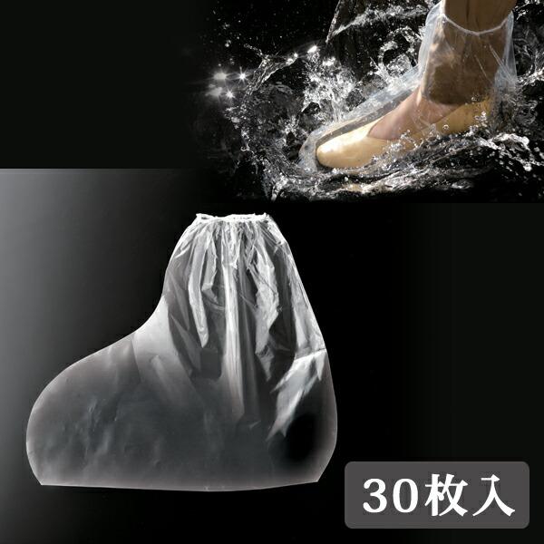 楽天市場】【楽ギフ_のし ...