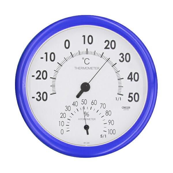 Kodawarizakkahompo rakuten global market easy round for Bedroom temperature