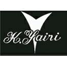 K.Yairi