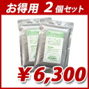 [Economy 2 pieces] room, pet odor, mildew prevention to biofuel mix 200 g x 2 pieces in the bio force rank measures (natto Bacillus and Bacillus subtilis). Mould in dog and cat odor (smell) deodorant (deodorizer / Rosemary / smell take) bath, air conditi