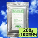 Pet or mildew odor and anti-mould mildew rooms, tobacco smell measures, measures to rank in the power of the Bio Bio mix 200 g (10 minutes) ( natto Bacillus and Bacillus), dog and cat odor (smell) deodorant (deodorizer / Rosemary / smell) bath, shoes, ai