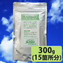 Erasing the smell of pet, room and car mold prevention to biofuel mix 300 g (15 minutes) used the power of the bio (natto Bacillus and Bacillus subtilis) deodorant. Washing machine, bath-odor of mold (mildew removers) dogs and cats pee, garbage, tobacco