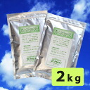 Pet odors, mold prevention on economical biofuel mix 2 kg (200 g x 10) 05P30May15